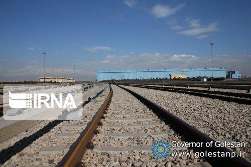 Iranian exports to Turkmenistan set record
